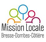 Mission Locale Jeune